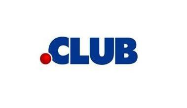 .CLUB后缀域名是否值得持有和选择建站