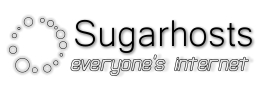 SugarHosts糖果主机