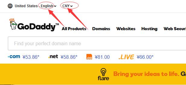 登入优惠官方网站